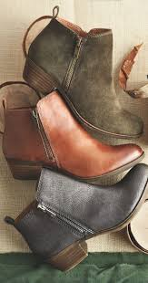 womens booties shoes ankle boots casualnter best ideas on