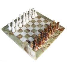 Chess Set 16