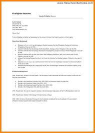 Receptionist Resume Templates Medical Receptionist Resume Examples Medical Receptionist Duties