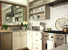 corner kitchen cabinet storage ideas upper corner cabinet storage solutions full image for corner cabinet