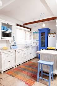 kitchen ideas colours 127 best colours in the kitchen images on pinterest colours