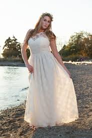 plus size country wedding dresses country wedding dresses plus size kylaza nardi
