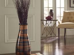 Decorative Vases Beautiful Decorative Vases For Living Room Large Flower Vase Forng