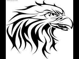 the 25 best eagle head tattoo ideas on pinterest phoenix