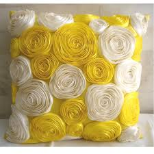 Throw Pillows Sofa by Decorative Throw Pillow Covers Accent Pillows Couch Sofa