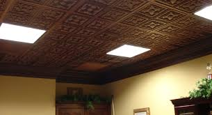 Ceiling Tiles Home Depot Philippines by Dazzling Tags 12 Ceiling Tiles Home Depot Ceiling Tiles White