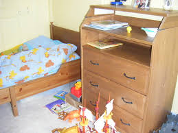commode chambre bébé ikea davaus chambre bebe ikea leksvik occasion avec des idées