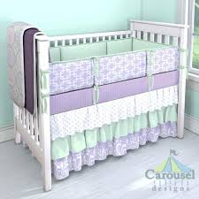 Mix And Match Crib Bedding Mix And Match Baby Bedding Mix And Match Crib Bedding Sets Hamze