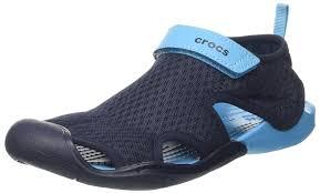 crocs sandals sale crocs women u0027s patricia wedge sandal raspberry