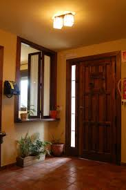 Modern Spanish Style Homes by 186 Best Casa De La Sadie Images On Pinterest Haciendas
