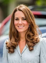 over 60 years old medium length hair styles women s hairstyles medium length over 60 unique 10 short hairstyles