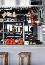cuisiner le fl騁an lumi鑽e bureau 100 images lumi鑽e sous meuble cuisine 100