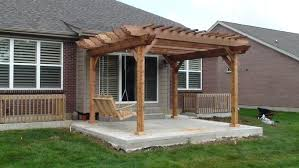 Free Standing Storage Buildings by Storage Buildings Rochester Ny Free Standing Pergola On Deck How