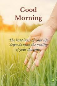 34 morning quotes to make your day morning messages
