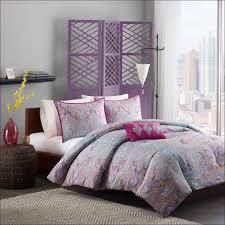 bedroom plum bedding sets king plum colored bedding sets pink