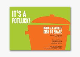 potluck invitation 21 best rustic ideas images on potlucks