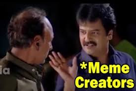 Meme Creators - funny videos tubetamil com part 2