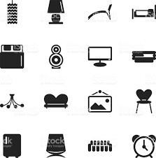 100 home decor icon hexagon 6 picture viewer black velvet