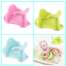 bath tub infant ring u2022 bath tub
