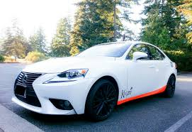 lexus is 250 for sale nz my kyani car fsport lexus is250 my car uploads pinterest