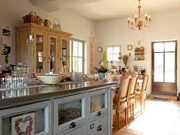 journal des femmes cuisines une cuisine sympathique un au charme délicat journal des