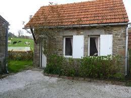 chambre hote cotentin chambre d hôtes la cabizute chambre carneville basse normandie