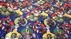 marvel wrapping paper compare price to marvel wrapping paper filippospizzasarasota