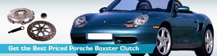 porsche boxster clutch replacement cost porsche boxster oem clutch kits partsgeek com 2000 2001 2002
