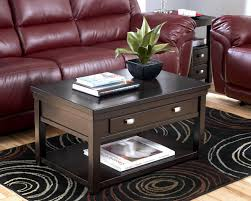 Ashley Furniture Side Tables Coffee Table Wonderful Power Reclining Loveseat With Console