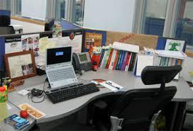 Work Office Desk Trendy Ideas Work Office Organization Ideas Creative Decoration