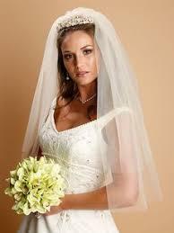 bridal veil used bridal veils preowned bridal veils tradesy