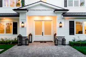 Types Of Front Door Designs For Houses Photos Home Stratosphere - Front door designs for homes
