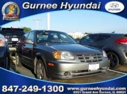 2004 hyundai accent for sale used 2004 hyundai accent for sale 9 used 2004 accent listings
