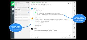 flock communication u0026 collaboration platform for modern teams