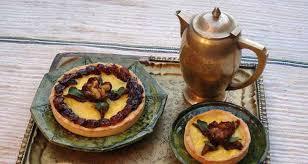 activité cuisine cours de cuisine à dar daïf à ouarzazate 29288