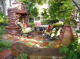 Small Outdoor Patio Ideas 10 Best Asian Outdoor Patio Ideas You Cannot Miss