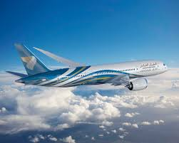 oman air get flat 45 kwd off on oman air online booking