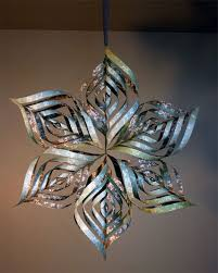best 25 3d snowflakes ideas on 3d paper snowflakes