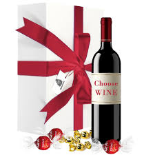 wine gifts white wine gift giftbasket au gifts and hers australia wide