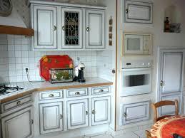 renovation cuisine rustique chene renovation cuisine rustique cuisine en en renover cuisine rustique