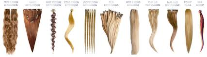 hot hair extensions hair extensions top quality largest selection professional
