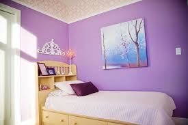home renovations proper colours in proper places alair homes