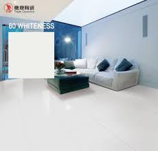 eagle ceramics foshan brand nano polished floor 60