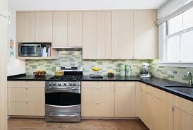 Kitchen Cabinet Replacement Doors And Drawers Inner Kitchen Cabinets Online Tags Kitchen Storage Cabinets
