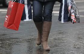 cbs news target black friday windsor ct oakland mall cbs detroit