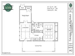 in law additions floor plans decoration mother in law addition floor plans suite found on