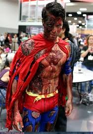 Wow Halloween Costumes 244 Zombies Images Halloween Costumes