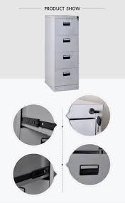 filing cabinet oak filing cabinet with lock 2 drawer wood