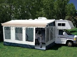 Aristocrat Awnings Reviews Rv Awning Screen Room Reviews Commercial Awnings Carefree Awning