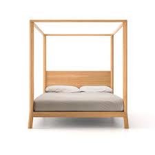 lit en bois tous les fabricants de l architecture et du design
